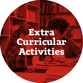 what counts as extra curricular activity for Aside from academic performance, one of the things uk schools are known for is their extra-curricular opportunities search extra-curricular activities in uk.